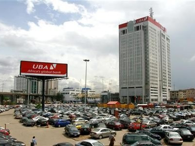 UBA posts 9-month profit of N44.86 billion, up by almost four fold