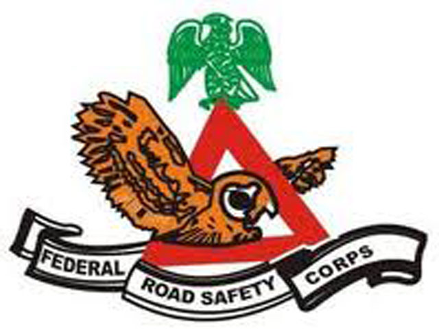 FRSC Warns Against Fake Licenses And Number Plates