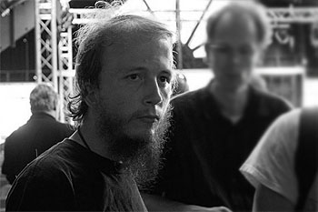 Pirate Bay founder still in jail, may be charged for Logica hacking