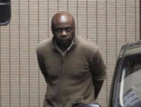 Independence Day bombing: Henry Okah's trial begins in South Africa