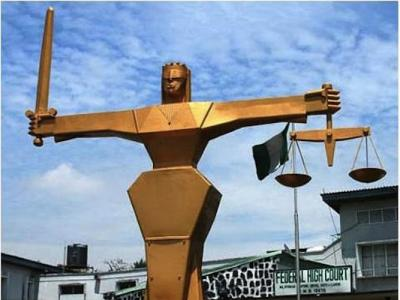 Court orders hospital to pay unlawfully dismissed HIV positive staff N7 million