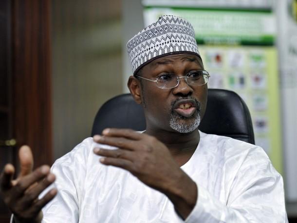 Court Affirms INEC's Power To De-register Political Parties