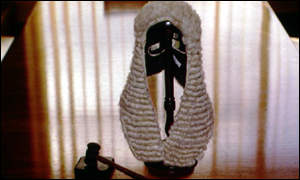 NJC reject nominees for Adamawa, Osun and Kwara state chief judges