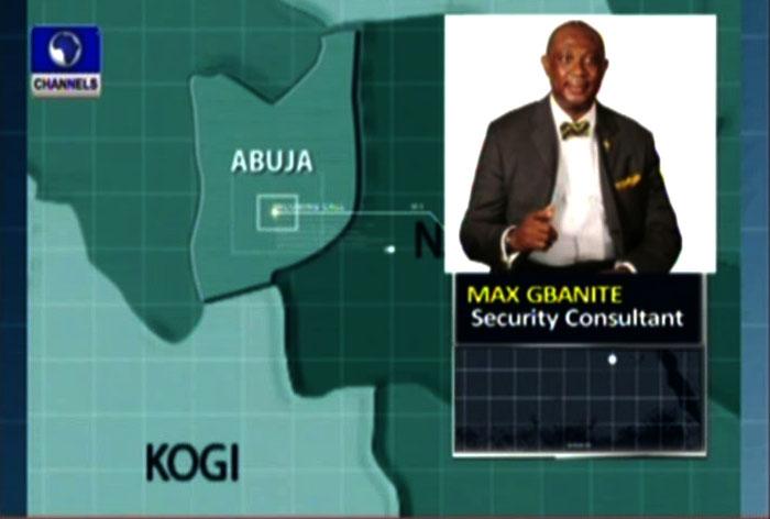 Boko Haram is sponsored by wealthy Nigerians – Security expert