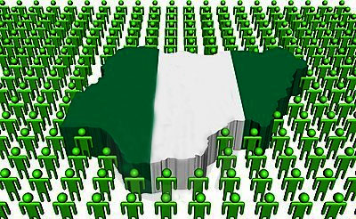 Leadership Series Event: Nigerian leaders advised to adopt participatory governance