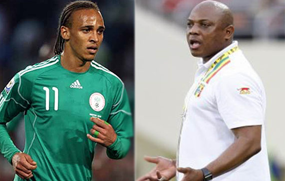 I Skipped Eagles Superstars Due To Personality Problems – Keshi