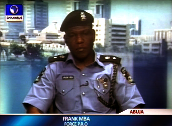UNIPORT killings: Police dismisses Sergeant