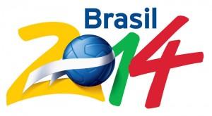 2014 WorldCup