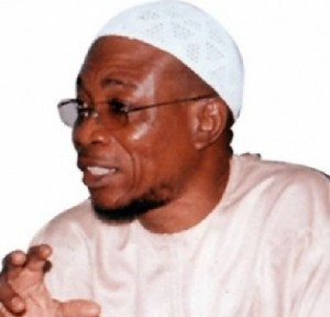 Osun declares 15th of November, public holiday for Hijrah