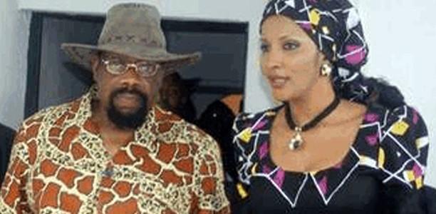 APGA Faction Appoints Bianca Ojukwu As Leader