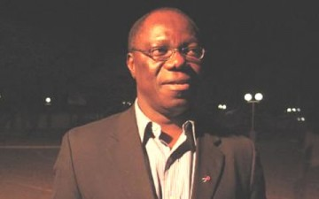 NACA woos religious leaders on HIV/AIDS prevention and eradication