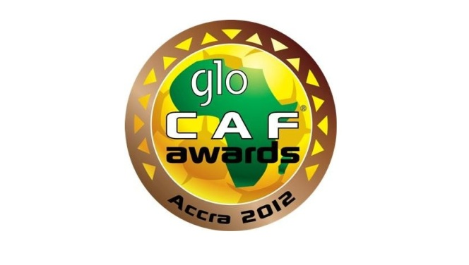 CAF shuns Nigeria in nomination for footballer of the year award