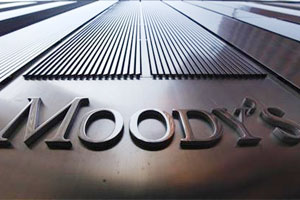 Corruption Is Hindering Upgrade Of Nigeria's Credit Rating – Moody's
