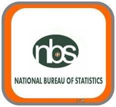 NBS Urges Substantial Attention For Accurate Statistics