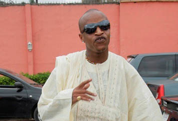 Nigeria is now home – Prezzo