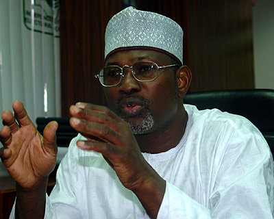 NCP Appeals Ruling On INEC's Right To De-register Political Parties