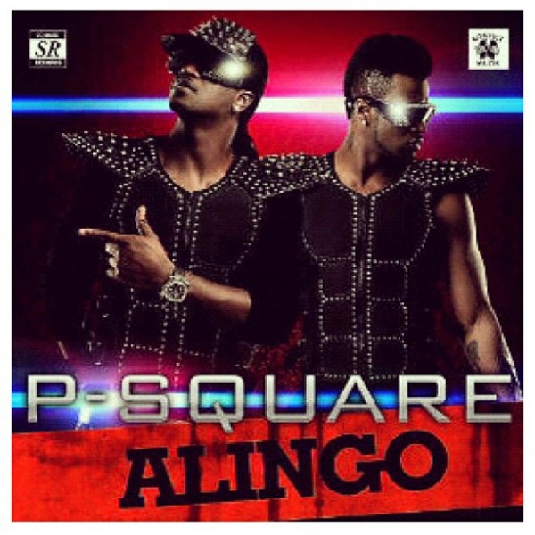 Psquare drops Alingo video