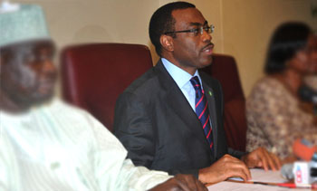 F.G. has initiated 'Food Recovery Production plan' –Agric. Minister