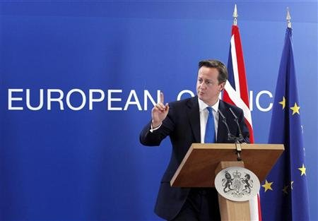 Britain to hold talks with Syrian rebels