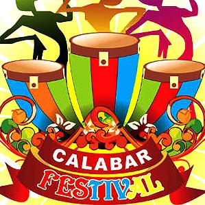 Akon, Hugh Masekela to grace Calabar Festival