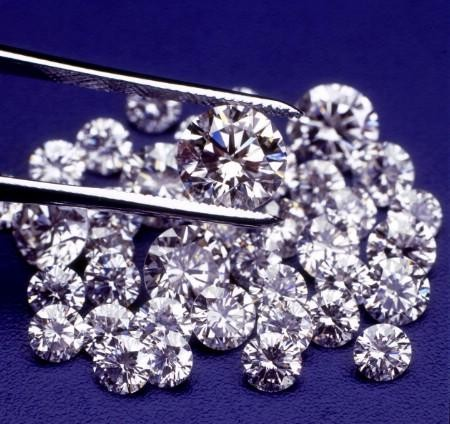 U.N. Security Council Removes Ban On Cote D'Ivoire Diamond Exports