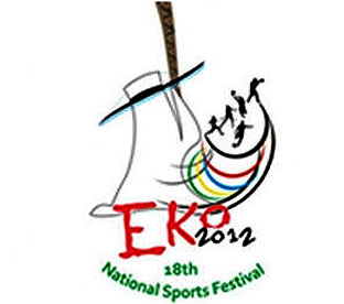 EKO 2012:Lagos will achieve less in track and field events –Analyst