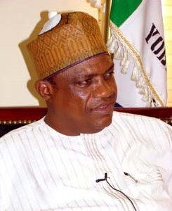Yobe state government approves N1.7 billion for capital projects