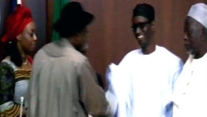 FG acted in bad faith with Ribadu's revenue report – ACN