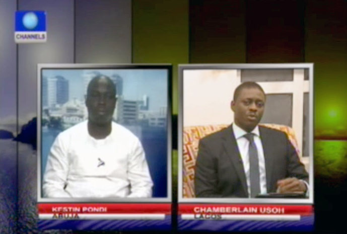 Oil Sector Probes: There is a rot in the system – Oil and gas expert