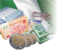 Investors to earn N87 billion from maturing treasuries