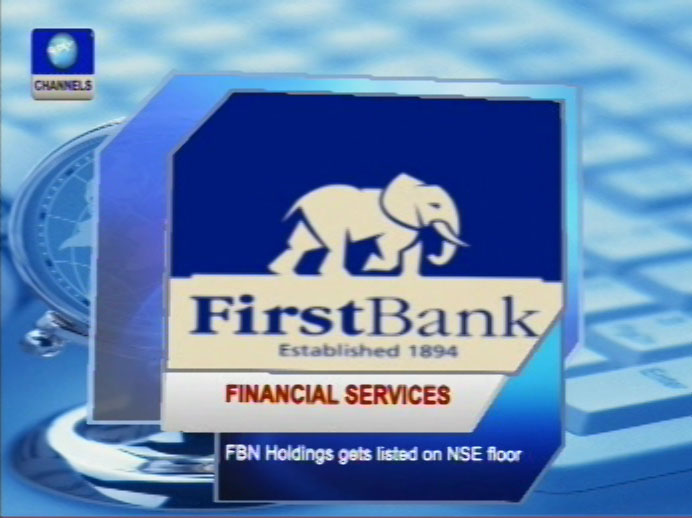 FBN holdings gets listed on NSE floor