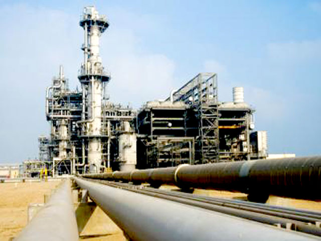 Jonathan charges NIPPS on policies to revamp refineries