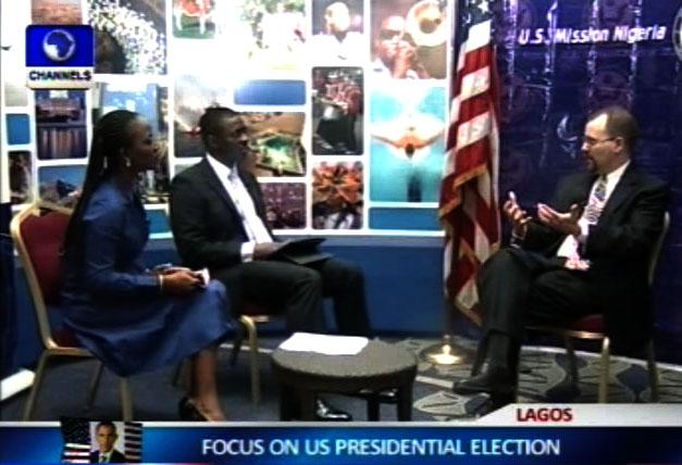 US Election: Governance is about checks and balances