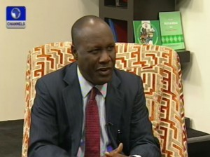 sd_godsday_orubebe_on_eye_on_ministry_of_niger_delta_061112