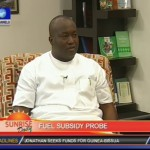 sd_ifanyi_ubah_on_fuel_subsidy_probe_121112