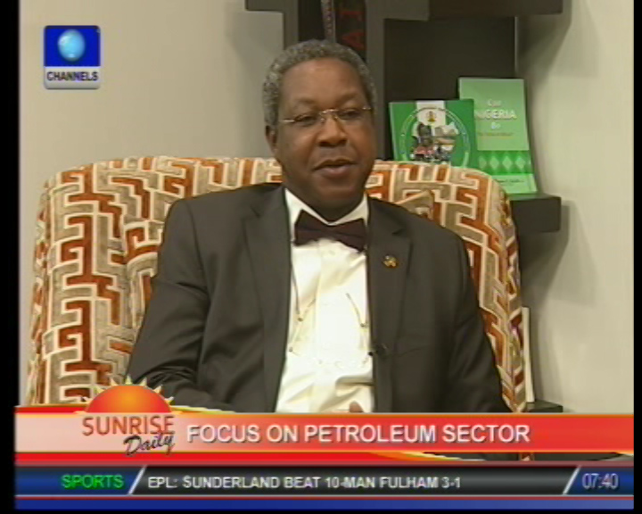 Channels Television – Page 1804 – Channels Television