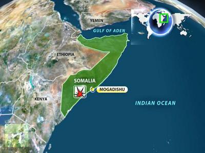 Threat Of Malnutrition Still High In Somalia – UN
