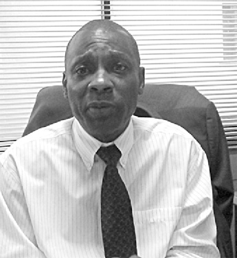 IMF Report On AMCON's Existence Is Misconstrued – AMCON MD