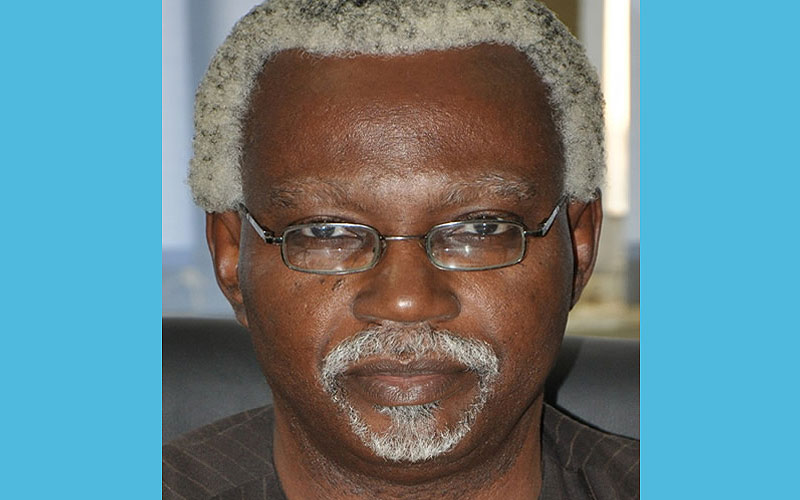 Return All Unspent Monies Or Go To Jail, ICPC Warns Ministers and Directors