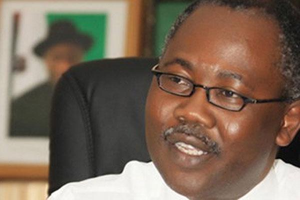 Adoke defends FG's role in Malabu deal