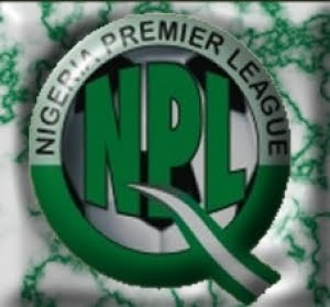 NFF puts NPL congress on hold