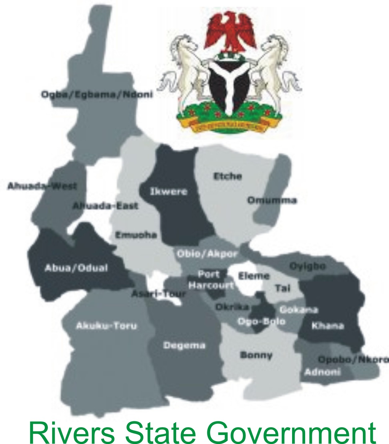 S&P Issues long Term Credit Rating For Rivers State
