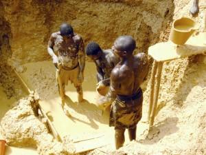 mineral resources, bayelsa, revenue