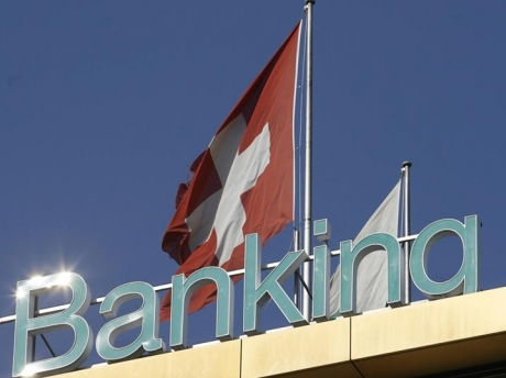 Switzerland Amends Banking Law To Expose Illicit Accounts
