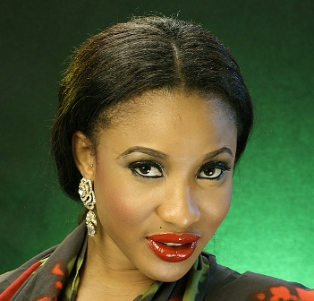 Tonto Dike releases another song; features Terry G