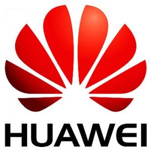 Cross River, Huawei, smart city