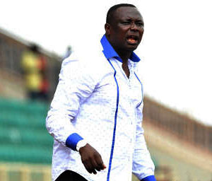 NPL Impasse:Sack of Baribote-led board the only option — Idoko