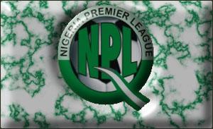 NPL Interim Management Inaugurated, Baribote Heads To Court