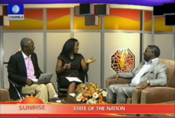 Leadership failure cripples Nigeria – Ashimolowo