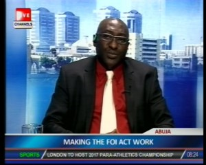 sd_mike_omeri_on_making_the_foi_act_work_201212